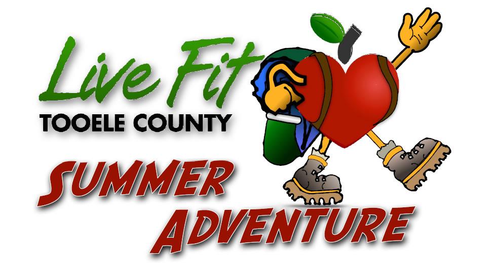 Summer Adventure Senior Live Fit